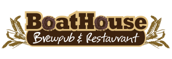 Boathouse Brewpub & Restaurant